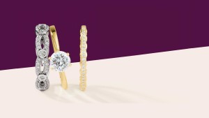 Fine Jewelry, diamond, watch and clock sales, located in Evanston IL since 1936. We are a full-service jeweler, providing expert repair and other services for fine jewelry, costume jewelry, watches and clocks.