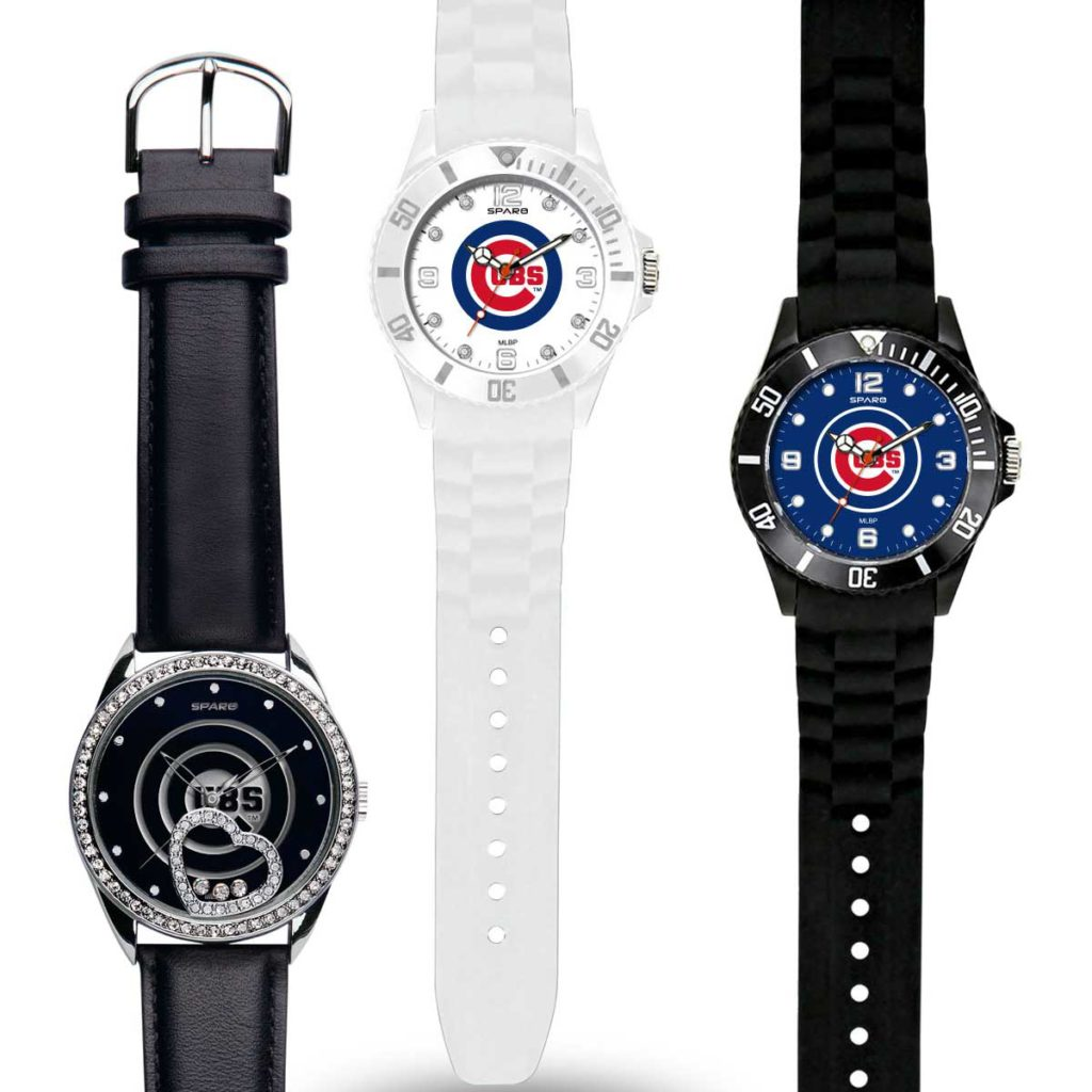 cubs-watches-post